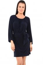 Bonnie Classy Dress