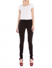 Aftershock Felicia Tailored Trousers