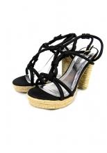 Tamsin Platform Sandal