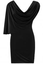 Kim Mini Dress