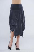 Sadie Parachute Skirt