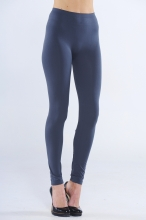 Tamara Seemless Leggings